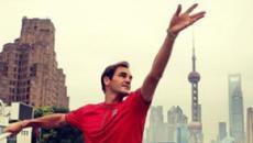 Tennis - Masters : les 5 joueurs les plus titrés
