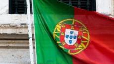 Como conseguir visto para viver em Portugal