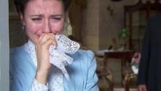 Una Vita, puntate spagnole: Celia è molto malata mentre Lucia cerca rifugio da Telmo