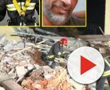 Cascina esplosa ad Alessandria, tre pompieri uccisi: fermato per omicidio plurimo il proprietario e indagata la moglie.