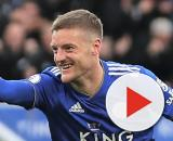 GW34 Captains: Vardy to challenge again - premierleague.com
