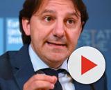 Pensioni anticipate, Tridico: 'Quota 100 scade nel 2021, occorre vera riforma di uscita'.