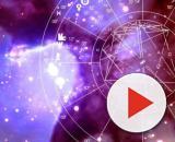 Previsioni oroscopo per la giornata di lunedì 11 novembre 2019