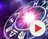 Previsioni oroscopo per la giornata di mercoledì 12 novembre 2019
