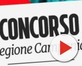 Risultati prove del concorso Regione Campania: comunicata data da Formez