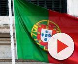 Saiba como obter visto em Portugal para migrar para o país lusitano. (Arquivo Blasting News)