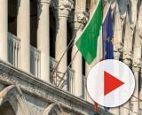 Terziario e Pubblica Amministrazione – Idromafra - idromafra.it
