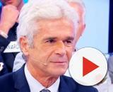 Uomini e Donne, Jean Pierre su Gemma: 'Voleva ufficializzare, anche con effusioni'