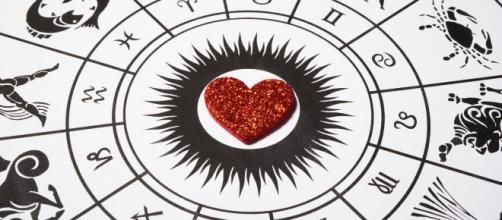 Astrologia: Horóscopo Chinês: veja as previsões para os respectivos signos. (Arquivo Blasting News)