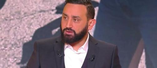 Cyril Hanouna : ses autres business en dehors de la télévision ... - voici.fr