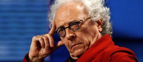 Giampiero Mughini: 'Governo Conte 2 come Ridolini'