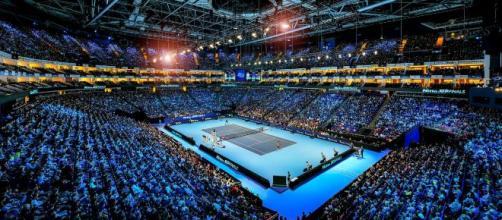Home | Nitto ATP Finals - nittoatpfinals.com