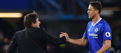 Inter, Conte vuole Matic a Milano