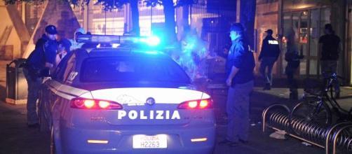 Milano, 78enne accoltellato da un pregiudicato in permesse premio