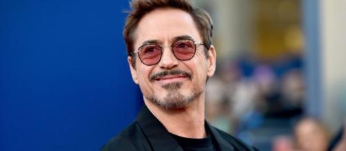 Robert Downey Jr. não tem aparente interesse no Oscar. (Arquivo Blasting News)