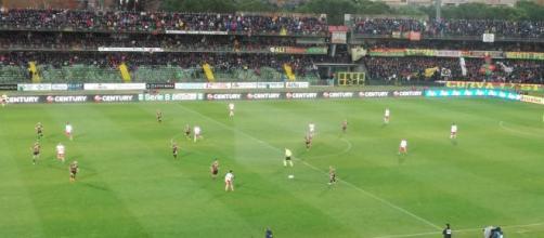 Serie C, Ternana-Paganese: si gioca oggi 10 novembre allo stadio Libero Liberati il match valido per la quattordicesima giornata di campionato.