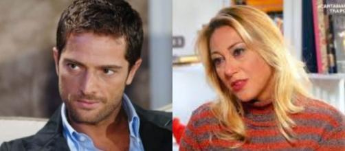 Upas, anticipazioni 11 novembre: Aldo lascia Delia, Bice vuole smascherare Cinzia