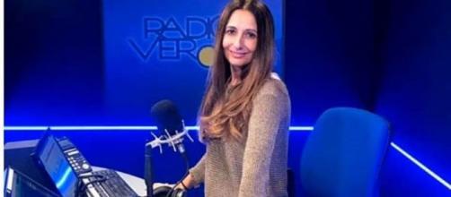 Verona: morte Anna Zegarelli, il dolore dei colleghi di TeleArena: 'Una roccia'