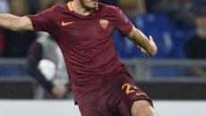 Calciomercato Inter, Florenzi possibile rinforzo per Conte (RUMORS)