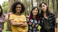 Protagonistas da temporada de 2017 de 'Malhação' retornam em 'Spin-off' no GloboPlay