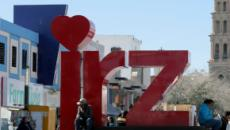 Continúa la violencia en Ciudad Juárez ante la pasividad del gobierno mexicano