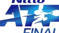 ATP Finals: Nadal-Zverev e Tsitsipas-Medvedev oggi 11 novembre su Sky