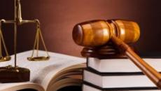 Avvocati: Bignami presenta DDL per abolire l'obbligo di iscrizione a Cassa Forense