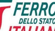 Bologna, bando Ferrovie dello Stato per 15 borse di studio: cv entro il 25 novembre