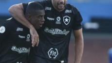Botafogo x Avaí: onde ver ao vivo, escalações e arbitragem