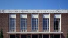 Casting per un film del Centro Sperimentale di Cinematografia e per format internazionali