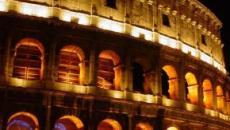 Casting a cura di Cineworld Roma per una fiction e selezioni di artisti per l'estate 2020