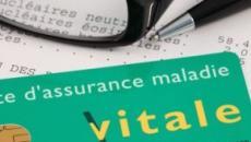 France : entrée en vigueur d'une nouvelle complémentaire santé solidaire
