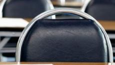 Concorsi Pubblica Amministrazione: in arrivo 450mila assunzioni entro il 2022