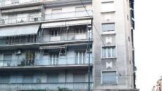 Condominio, Cassazione: spese di riscaldamento vanno divise se presenti contabilizzatori