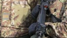 Iraq: ordigno contro soldati italiani, uno dei feriti ha perso una gamba
