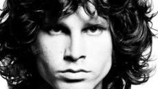 L'11 novembre 1969 Jim Morrison venne arrestato per condotta molesta a bordo di un aereo