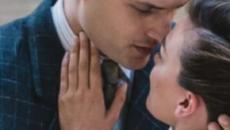 Il Paradiso delle Signore, spoiler 22° episodio: Vittorio soccorre Marta dopo un malore