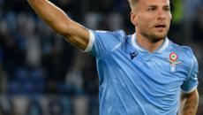 Football : les 5 meilleurs buteurs européens TCC avant la trêve internationale