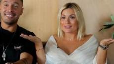 Les Marseillais : Carla Moreau et Kevin Guedj pourraient se marier pendant le tournage