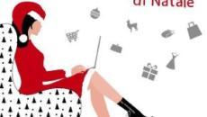 Recensione di 'I love shopping a Natale', il nuovo libro di Sophie Kinsella