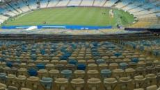 Clássico entre Flamengo e Vasco não terá exibição pela TV aberta
