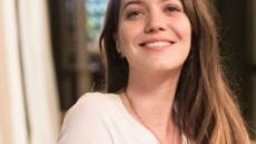 'A Dona do Pedaço': Nathália Dill diz que público pede fim trágico para Fabiana