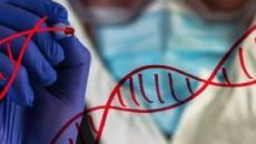 Eugenetica: nasce start up in New Jersey, forti critiche dalla comunità scientifica
