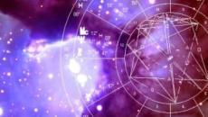 Oroscopo 12 novembre: per l'Ariete buona energia e più occasioni nei sentimenti