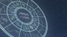 L'oroscopo del 12 novembre: discussioni per Cancro, alti e bassi per Bilancia