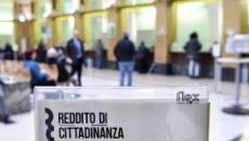 Bonus assunzione percettori reddito di cittadinanza: domande a partire dal 15 novembre