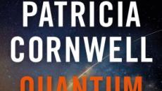 'Quantum', il nuovo libro di Patricia Cornwell in uscita il 26 novembre