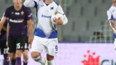 Sampdoria in ansia per l'infortunio di Bonazzoli, nulla di grave per Ronaldo Vieira