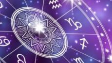 Horóscopo: previsão para esta segunda-feira (18)
