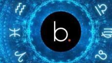 Horóscopo: previsão para esta segunda-feira (11)